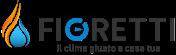 Fioretti-logo-orizzonta-