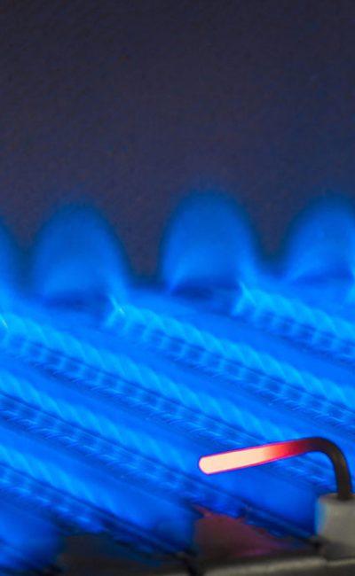 fioretti-img-caldaie-climatizzatore
